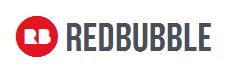redbubble-logo