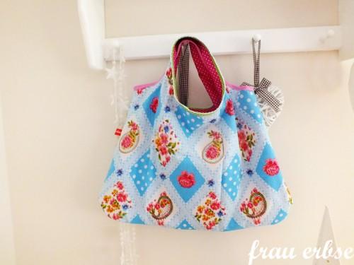 Tasche für mich
