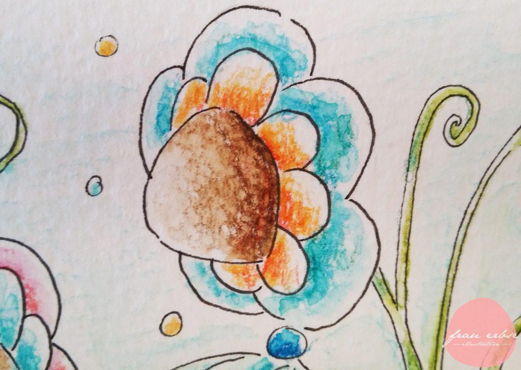 Blumenjunge 4