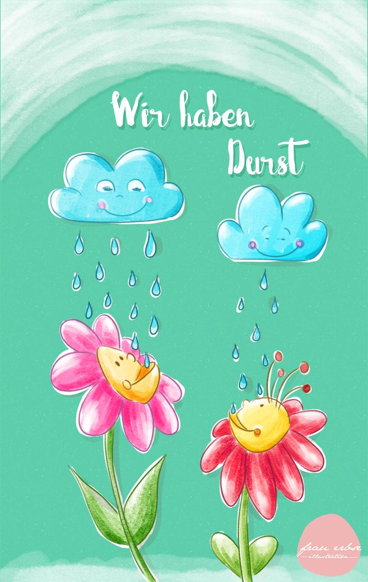Durstige Blumen_Web