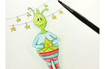 Manni Sternenfänger