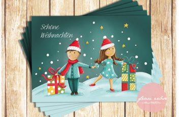 vk_pk_weihnachten__01