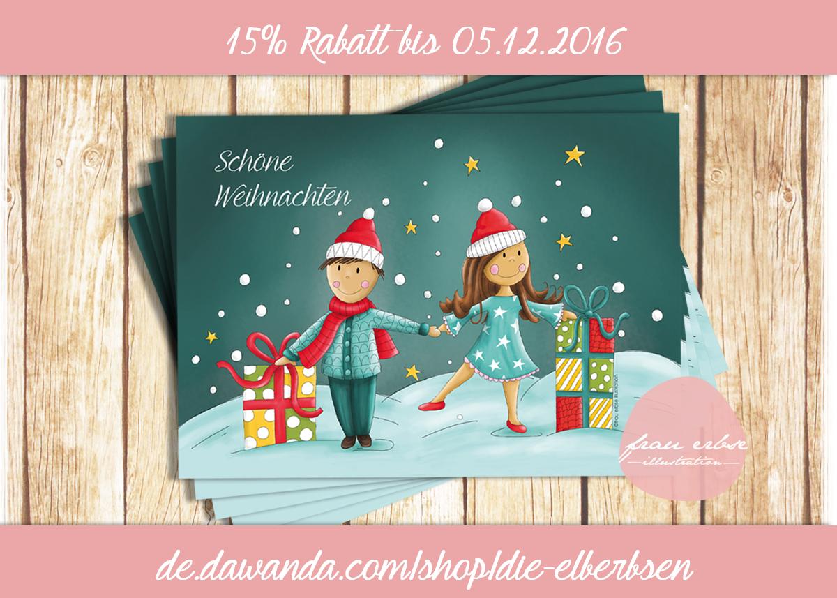 werbung-weihnachtskarten