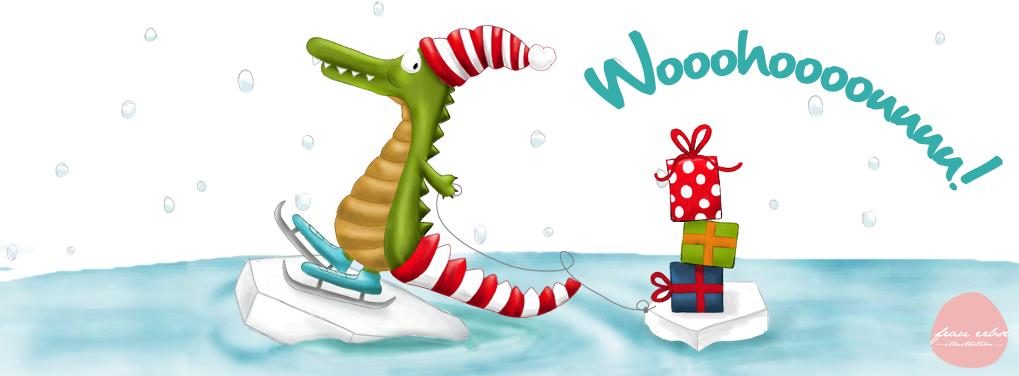 banner_fb_weihnachten-krokodil-2016