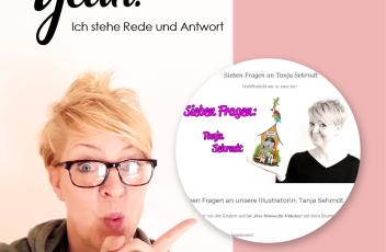 Interview mit GrünerSinn Verlag_Werbefoto_02